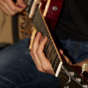 van tuyl music academy guitar lessons