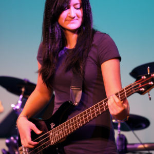 van tuyl music academy bass lessons concert