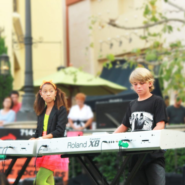van tuyl music academy bella terra huntington beach concert piano
