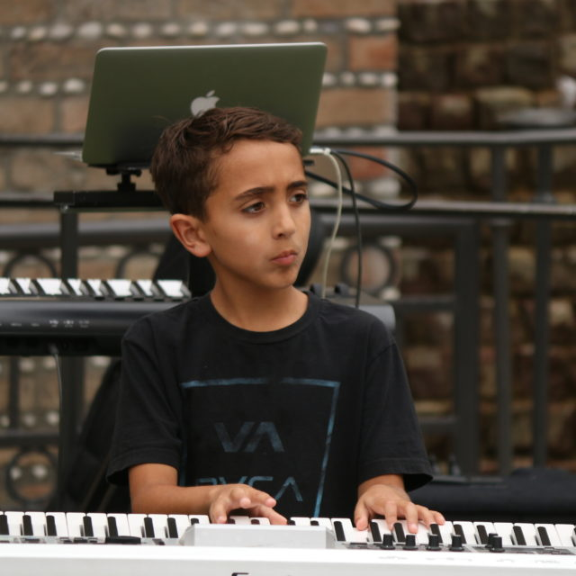 van tuyl music academy huntington beach bella terra concert piano lessons