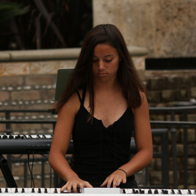 van tuyl music academy huntington beach bella terra piano