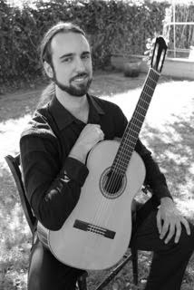 van tuyl music academy instructor chris horney