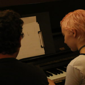van tuyl music academy piano voice lessons