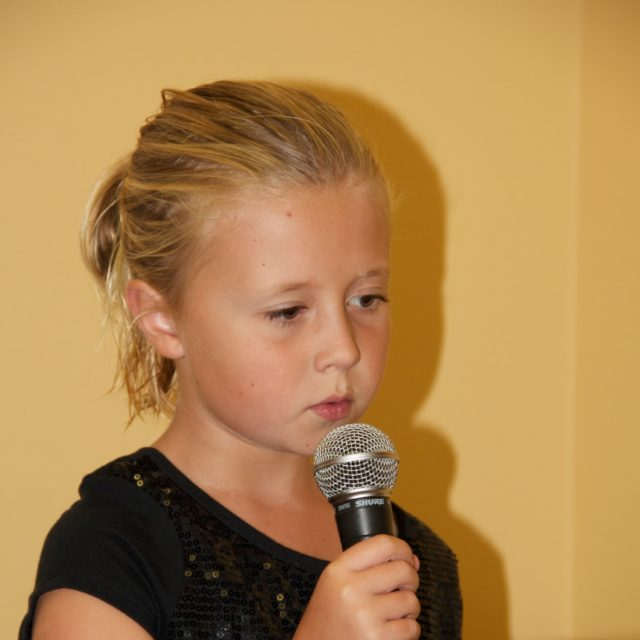 van tuyl music academy voice lessons kiera huntington beach