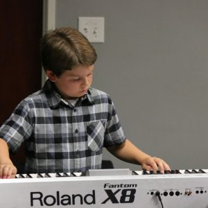 van tuyl music academy concerts piano lessons