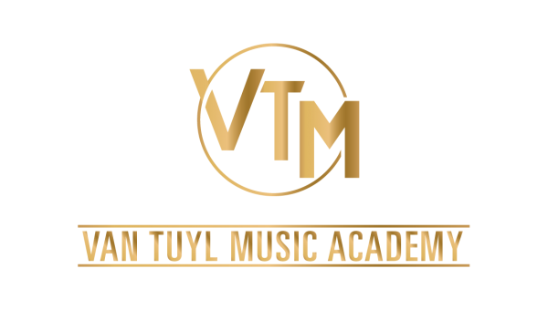 van tuyl music academy huntington beach