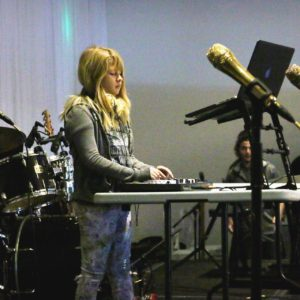 Does DJ'ing Require Any Musical Ability | Van Tuyl Music Academy